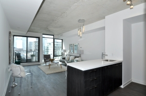 560_king_st_w_unit_715_MLS_HID886855_ROOMlivingspaceweb