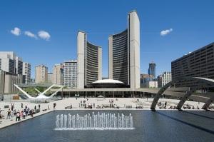TorontoCityHall