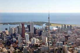 Toronto2015